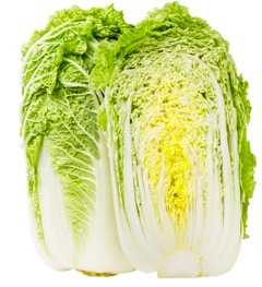 CHINESE CABBAGE F1 CCA4