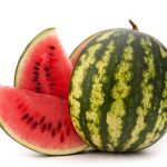 WATERMELON_F1_CRIMSON_FIRST