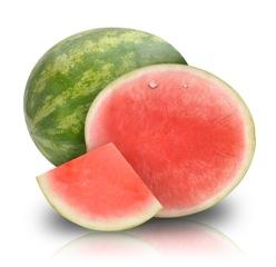 watermelon h925