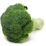 BROCCOLI F1 LOW TROPIC_1